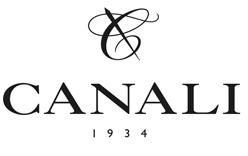 Canali_logo