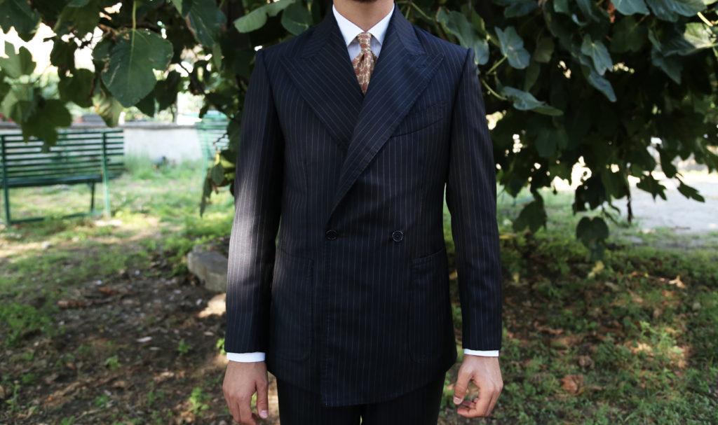 sodano-suit-5